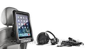 Базовый пакет адаптеров для iPad Air