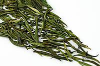 Чжу Е Цин 2017г, зелёный чай, фото 1