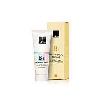 Dr.Kadir B3 Panthenol Cream For Problematic Skin В3 Пантенол крем для проблемной кожи 75мл