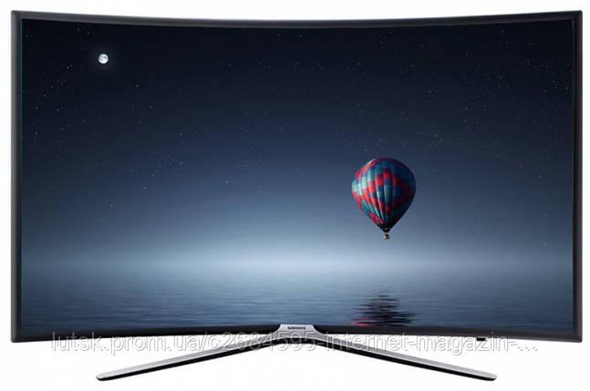 Samsung UE49K6300, фото 2