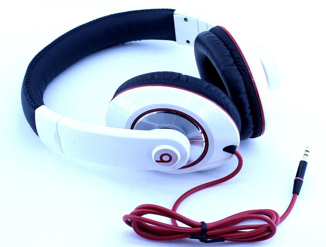 Наушник beats.Наушники битс. Наушники Monster Beats by Dr. Dre. - PIXELSTAR в Черноморске
