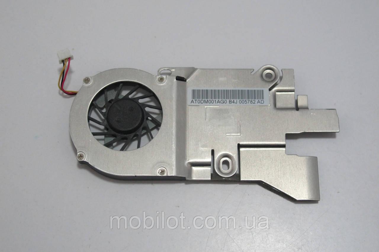 Система охлаждения (кулер) Acer eMachines 355 PAV70 (NZ-3106)