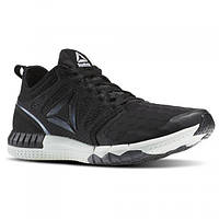 Женские кроссовки для бега  Reebok ZPrint 3D(Артикул:AR2874)