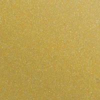 Золотая пиритовая матовая пленка Oracal 970
