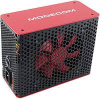 Блок живлення Modecom VOLCANO 750, фото 1