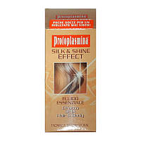 Farmaca International Protoplasmina Speciale Silk & Shine Effect Fluido Масло для волос и тела с эффектом «шелка» и Витамином Е 50мл