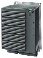 Преобразователь частоты Siemens SINAMICS G120 6SL3225-0BE33-0AA0