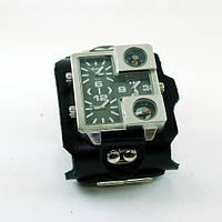 Мужские часы Scappa U-Boat 12