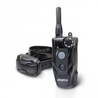 Электронный ошейник Dogtra 610С (200C) для 1-й собаки весом до 25 кг