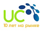 Unified Ukraine