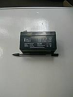 Аккумулятор Full energy FE-1.2A-12V, фото 1