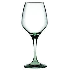 Бокалы для вина Isabella 440171