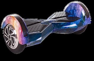 Гироскутер Smart Balance lambo U6 - 8 Space