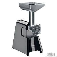Braun G1500, фото 1