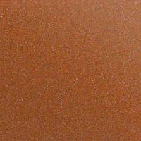 Красно-золотая матовая пленка металлик Oracal 970