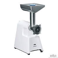 Braun G1300