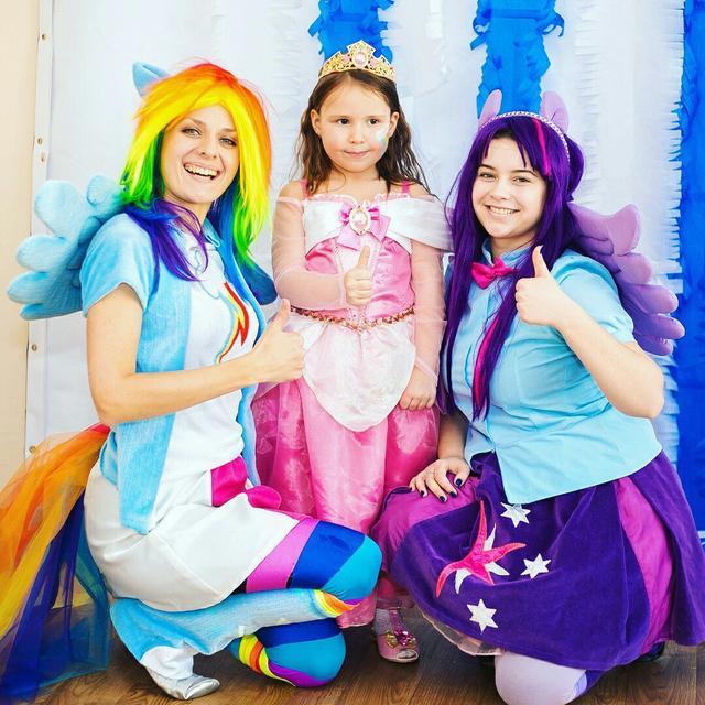 Фотограф на детский праздник киев фото видео сьемка