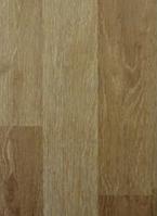 Ламинированный пол Hoffer Holz Life Сolors (573/Дуб паркет золотой) 32 класс