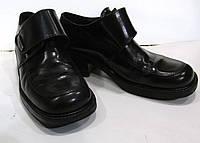 Туфли MARC Shoes, 37 (23.5 см), Кожа, Отл сост!