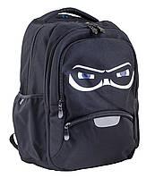 Модный подростковый рюкзак T-31 Mask