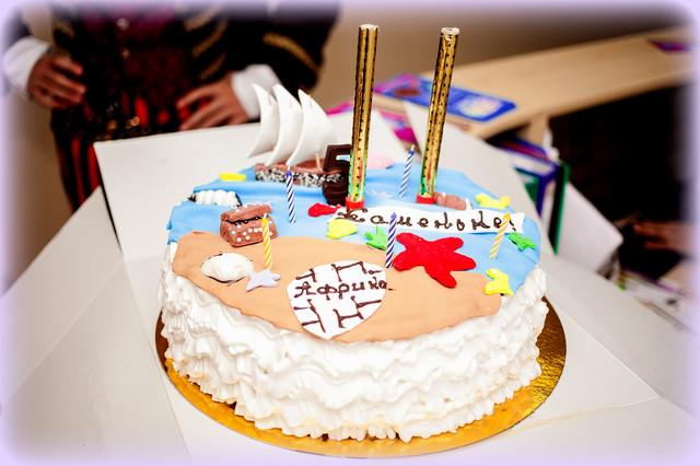 Фотограф на детский праздник,фото видео на день рождения ребенка киев совет