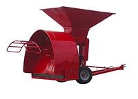 Зерно-упаковочная машина ЗПМ-180 EURO
