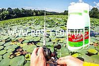 Усилитель прикормки для рыб - Fish Hungry 120 мл