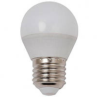 "Лампа светодиодная Horoz Electric ""ELITE - 6"" 6W 6400К E27"