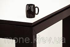 """Стол прямоугольный  и 4 стула """" Донато"""", фото 3"""