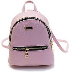 Как правильно подобрать школьный рюкзак