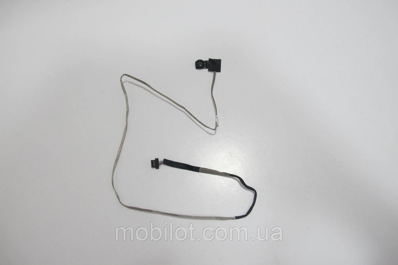 Микрофон Acer eMachines 355 PAV70 (NZ-3112)