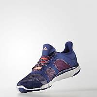 Женские кроссовки для тренировок adidas adipure Flex W (АРТИКУЛ:AQ1948)