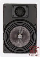 Magnat Interior IW 810 акустический динамик объемного звучания, фото 1