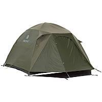 Палатка кемпинговая Marmot Limestone 4P, арт. MRT 27800.9511