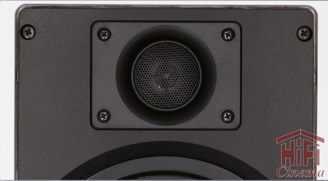 Magnat Interior IW 810 динамик с поворотным твитером