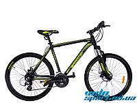 """Горный велосипед Crosser Legend 26"""""""