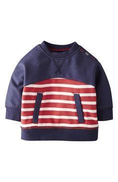 ee0f84f4e Где лучше всего покупать детскую одежду оптом. Статьи компании ...