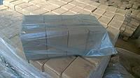 Брикеты RUF топливные древесные (ДУБ 100%), п/э пакет (12шт) 10кг, доставка по Киеву и Киевской обоасти