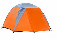 Палатка кемпинговая 4 -х местная  Marmot Limestone 4P, арт. MRT 27800.4260