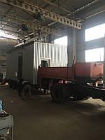 Модульные котельные системы ENERGY100 (0.1-0.9МВт) Топливо: пеллета,щепа,дрова топливные, уголь