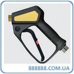 Пистолет ВД SТ-2300 20-0255 R&M Германия