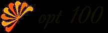 OPT100