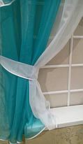 """Кухонные шторы """"Фелисия"""" , фото 2"""