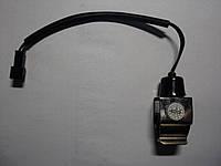 Температурный датчик NTC-1 FL000S025, фото 1