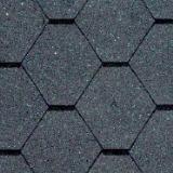 Битумная черепица Гибкая РуфШилд (RoofShield) Стандарт