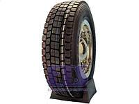 Bridgestone M729 шина ведущая, ведущая шина, шина на ведущую ось 295/80 R22,5 152/148M