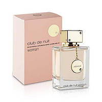 Женская парфюмерная вода Club de Nuit 105ml. Armaf (Sterling Parfum)