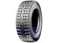 Pirelli TH25 (ведущая) 215/75 R17,5