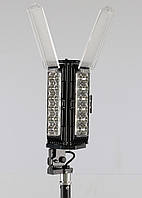Автономный LED светильник FK-120/12000, фото 1