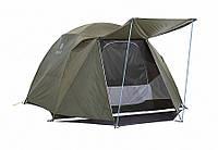 Палатка кемпинговая 6 -ти местная  Marmot Limestone 6P, арт. MRT 27830.9511